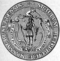 AmCyc Massachusetts - State Seal.jpg