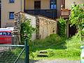 Am Zwinger Pirna 119632125.jpg