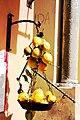 Amalfi, limoni - panoramio.jpg