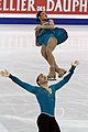 Amanda Evora and Mark Ladwig WC 2010 FS (1).jpg