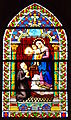 Amanlis-FR-35-église-11.jpg