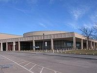 Amarillo-Texas-Civic-Center-Ballroom-Dec2005.jpg