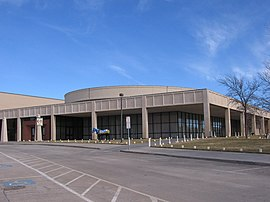 Amarillo-Texas-Civic-Center-Ballroom-Dec2005.jpg