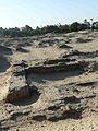 Amarna centre7.jpg
