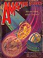 Amazing stories 193008.jpg