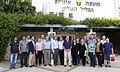 Ambassador's visit to the upper Galilee (26556512575).jpg