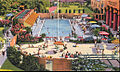Ambassador Hotel pool, beach and Lido Club.jpg