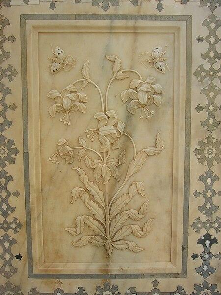 File:Amber Fort Jaipur Rajasthan India (13).JPG