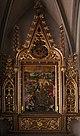 Amberg, St Martin, Interior, altar 10.JPG