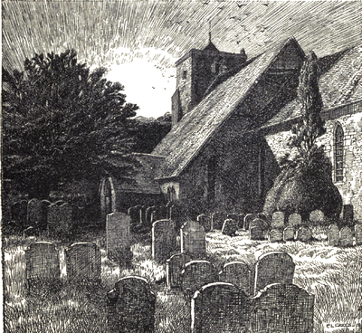 Amberley Church.png