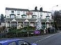 Ambleside Salutation Hotel - geograph.org.uk - 1088689.jpg