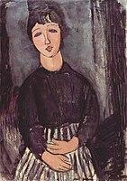 Amedeo Modigliani 051.jpg