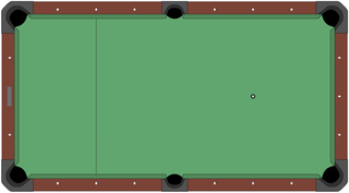 pool table diamond system diagram file:american-style pool table diagram (empty).png - wikipedia