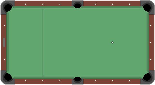 process flow diagram template excel pool table diagram template