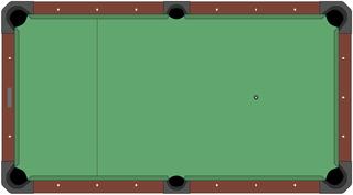pool table diagramming software file:american-style pool table diagram (empty).png ... pool table diamond system diagram