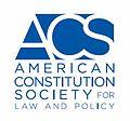 AmericanConstitutionSocietylogo.jpg