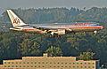 American Airlines Boeing 767-300, N389AA@ZRH,08.09.2007-487ac - Flickr - Aero Icarus.jpg