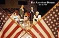 American Dream 2 (6938793726).jpg