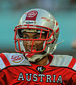 American Football EM 2014 - AUT-DEU - 166.JPG