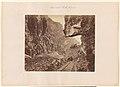American Fork Canyon MET DP-2597-209.jpg
