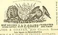 American enterprise. Burley's United States centennial gasetteer and guide (1876) (14596497247).jpg
