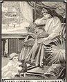 American homes and gardens (1905) (14779793991).jpg