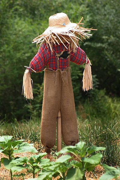 File:Americana Scarecrow (516752575).jpg