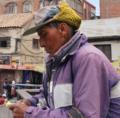 Amerindian elder from bolivia.png