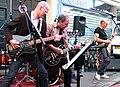 Amiens (21 juin 2010) groupe Seven 9.jpg