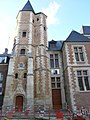 Amiens - Logis du Roi (2).JPG