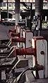 Amiens Gare du Nord 1998 3.jpg