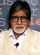 Amitabh Bachchan 2013