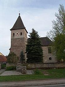 Ammelbruch St. Peter 002.jpg