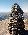 Ammertenspitz - summit rocks.jpg