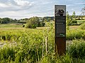 Amphibienlaichgebiet von nationaler Bedeutung in Hüttwilen TG.jpg