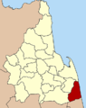 Amphoe 8016.png
