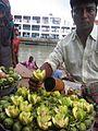 Amrah-seller-sadarghat-2009.jpg