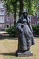 Amsterdam (NL), Begijntje -- 2015 -- 7224.jpg