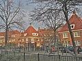 Amsterdam - Noorlandercomplex III.JPG