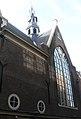 Amsterdam - Sint Olofskapel.JPG