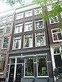 Amsterdam Brouwersgracht 74.JPG