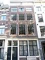 Amsterdam Herenmarkt 17A.JPG