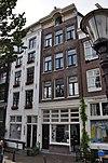 amsterdam kromme waal 11 - 6200