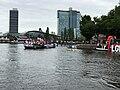 Amsterdam Pride Canal Parade 2019 055.jpg