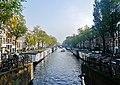 Amsterdam Prinsengracht 03.jpg