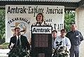Amtrak1d.jpg