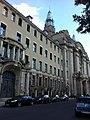 Amtsgericht mitte berlin - panoramio.jpg