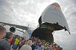 An-124 Ruslan Nato Days 2013.jpg