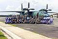 An-32B(Bangladesh).jpg