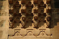 An other architectural detail from Sohail Gate by Usman Ghani.JPG